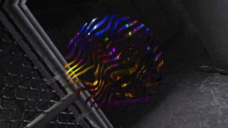 В GTA Online откроют новый ночной клуб The Music Locker