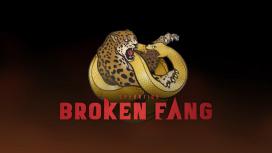 В CS:GO стартовала операция Broken Fang