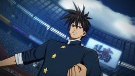 Для One Punch Man: A Hero Nobody Knows вышел первый DLC-персонаж — Суирю