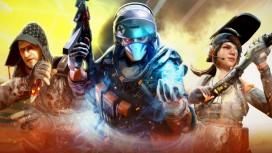Splash Games прекращает поддержку шутера Dirty Bomb