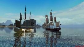 'Пиратское' спецпредложение от 'Акеллы'