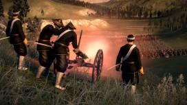 Total War завоюет РС и планшеты