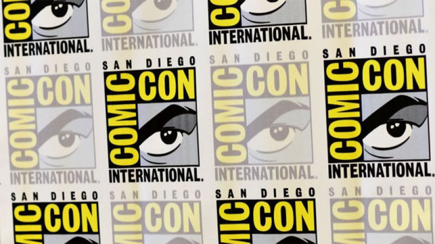 Comic-Con в онлайн-формате пройдёт с22 по26 июля