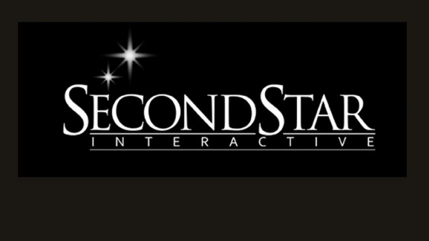 Рождение Второй звезды