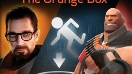 Ровно десять лет назад вышел сборник The Orange Box