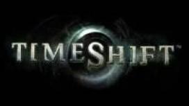TimeShift: время пришло
