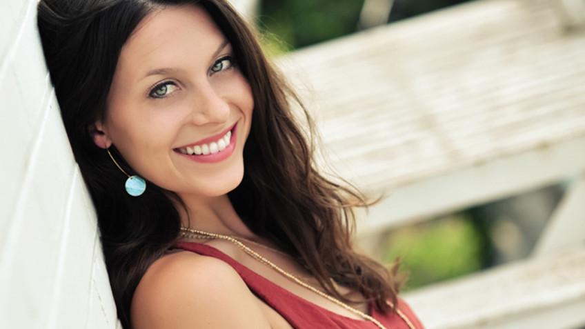 Авторы «Титанов» нашли актрису на роль Барбары Гордон в3 сезоне