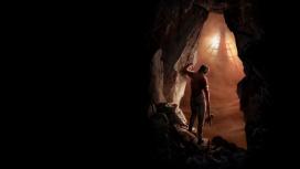 В дебютном геймплее Amnesia: Rebirth героиню преследует кошмарный монстр