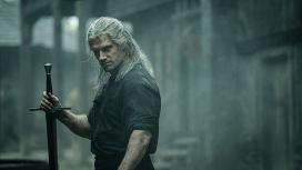 СМИ: назван новый хореограф боёв второго сезона «Ведьмака»