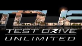Test Drive Unlimited вернется в конце года