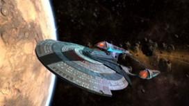 Star Trek Online: бесплатный билет в космос