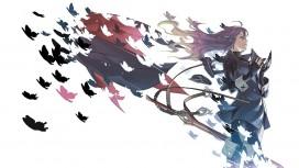 Fire Emblem: Awakening попала в Книгу рекордов Гиннесса