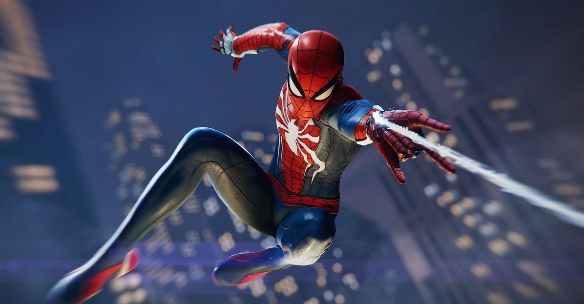 Sony купила Insomniac Games — авторов «Человека-паука», Ratchet & Clank и Resistance