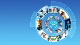 Слух: в бразильском PS Store появлялся баннер EA Access