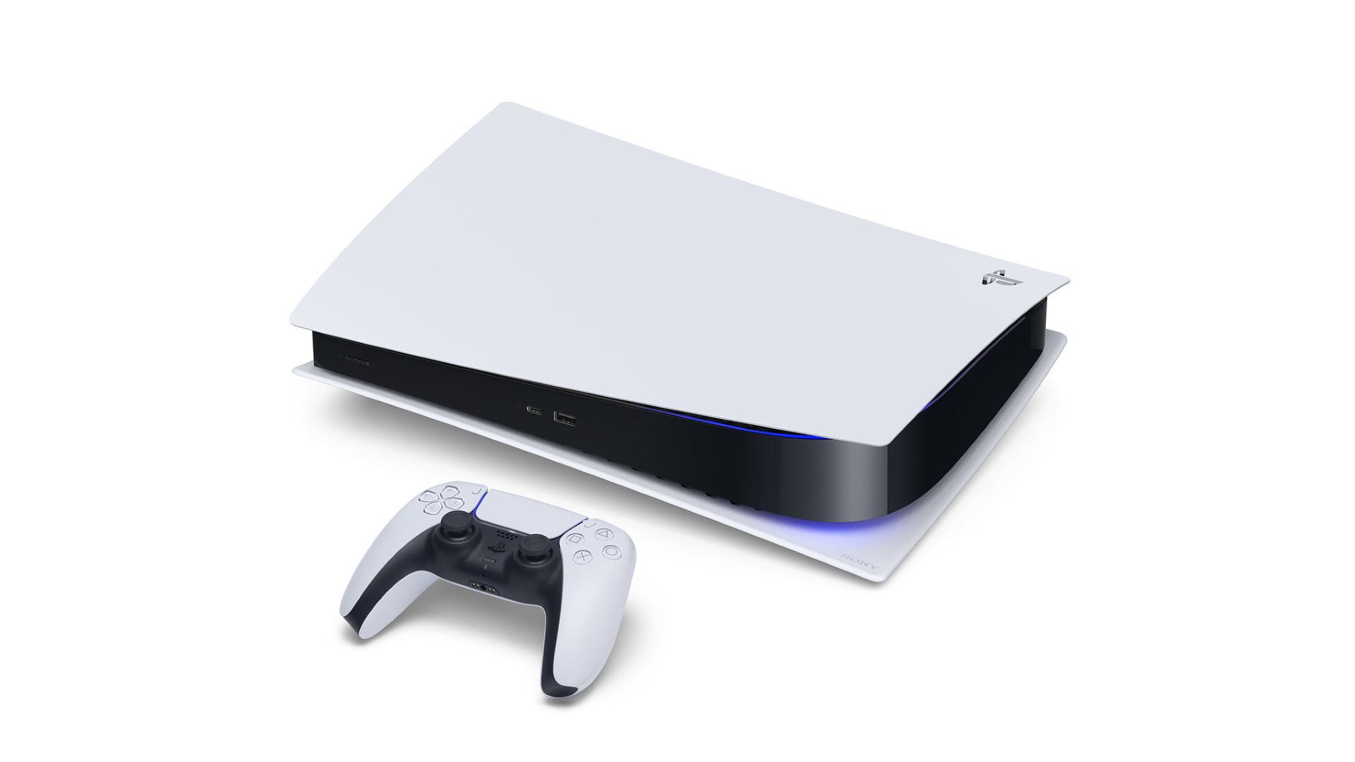 Вице-президент Sony заявил, что PlayStation5 получит на 100% новый интерфейс
