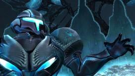 Metroid Prime Trilogy отжил свой век