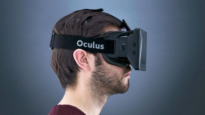 Oculus потребовала пересмотра решения по делу о разбирательстве с ZeniMax