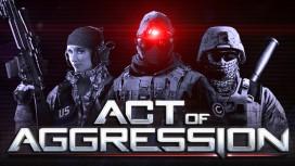 Создатели серии Wargame подробнее рассказали об Act of Aggression, своей новой RTS