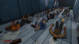 Коронавирус ни при чём: что мешало PlayMagic в работе над ремейком XIII?