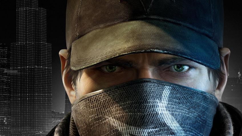 Ubisoft учится на ошибках Watch_Dogs