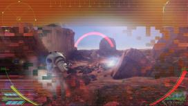 Космический шутер ExoCorps выходит в ранний доступ в сентябре