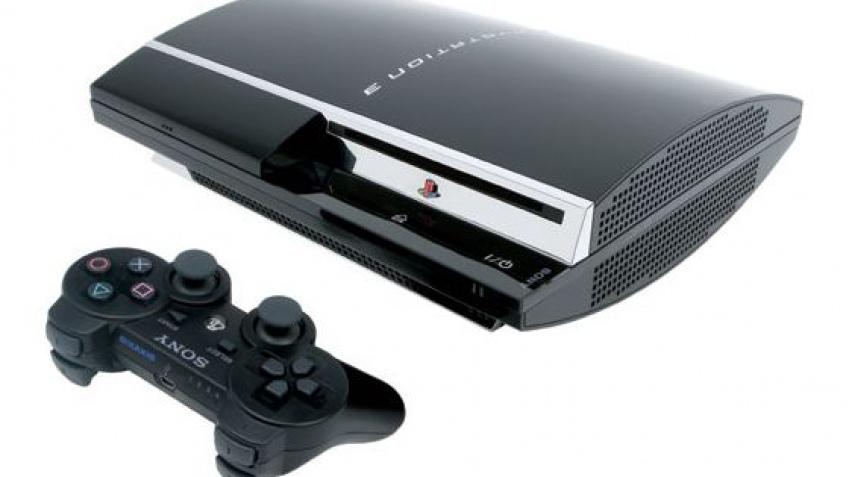Sony не видит смысла в выпуске PlayStation4