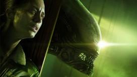 В Alien: Isolation добавили два новых уровня сложности