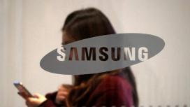 Samsung опровергает информацию о намерении купить ARM