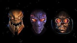 Игромания раздала ключи StarCraft: Remastered