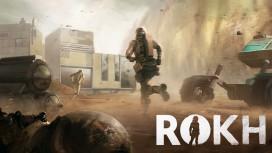 Игра от создателей Assassin's Creed и Half-Life2 выйдет в «ранний доступ» в мае