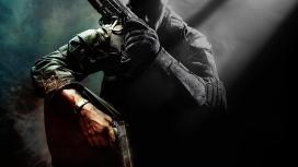Слух: Call of Duty 2020 станет перезапуском Black Ops, а в Modern Warfare появится королевская битва