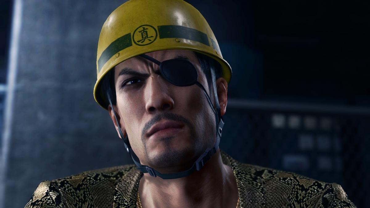 На PlayStation Experience 2017 не будет анонса западного релиза Yakuza Kiwami2