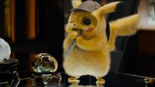 Райан Рейнольдс случайно «слил» на YouTube полный фильм «Детектив Пикачу»