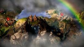 «Эадор: Владыки миров» поступила в продажу