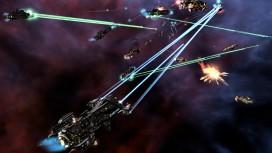 Galactic Civilizations2 отдают бесплатно