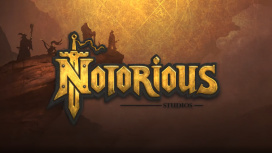 Бывшие разработчики World of Warcraft основали студию Notorious