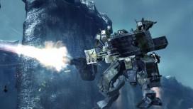 Экранизация Lost Planet будет отличаться от игры