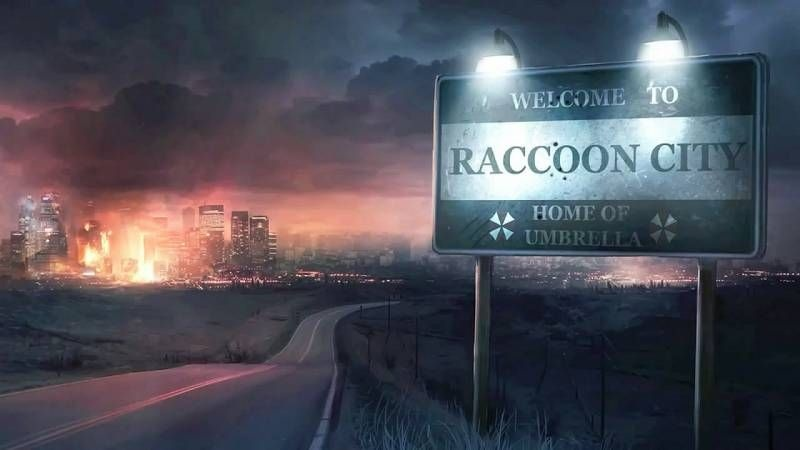 Утечка: сериал Resident Evil от Netflix расскажет о вспышке T-вируса и работе «Амбреллы»