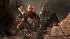 Игрок ежедневно комментирует трейлер The Elder Scrolls VI