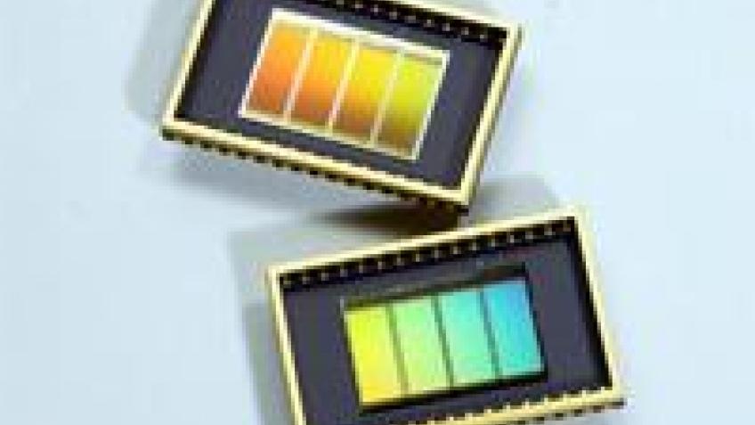 Samsung представила бюджетные SSD
