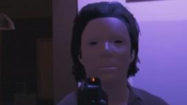 Журналисты отправили Far Cry 5 в «графический ад»