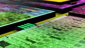 NVIDIA делает ставку на архитектуру, а не чиплеты
