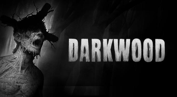 Авторы Darkwood выложили игру на торрент-трекере Pirate Bay