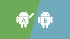 XDA: Google может обязать производителей изменить схему обновлений Android