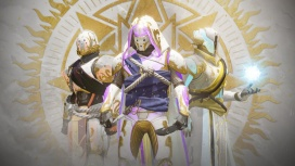 Запуск Destiny2 в Steam может стать одним из самых успешных в истории магазина