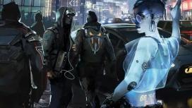 В Cyberpunk 2077 не будет системы морали, но, вероятно, будет «Новая игра+»