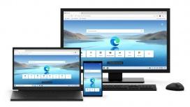 СМИ: в Microsoft Edge появится умное копирование