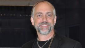 Ричард Гэрриот, один из авторов Ultima, продает на eBay свою кровь