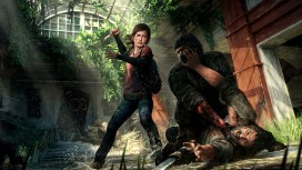 Экранизации The Last of Us и Uncharted поставили на паузу