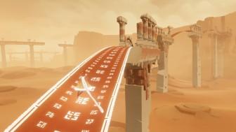 В сентябре подписчиков PS Plus ждут Lords of the Fallen и Journey